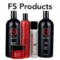 Fantastic Sams Hair Care Products