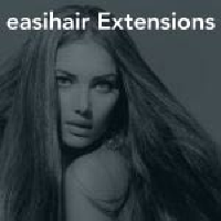 Easihair Extensions by Fantastics Sams Hudson, River Falls, New Richmond, WI